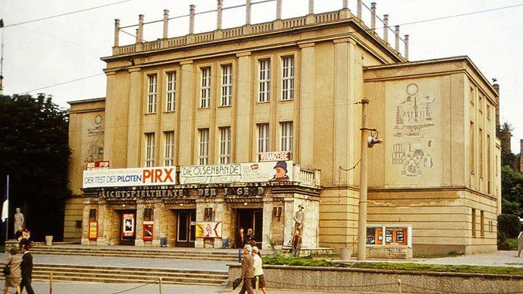 frankfurt oder kino